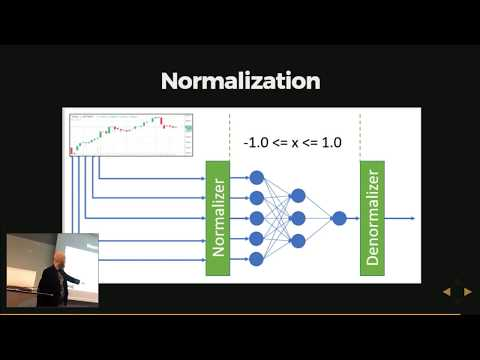 Bitcoin Prediction With Machine Learning For Fun And Profit (in C#)