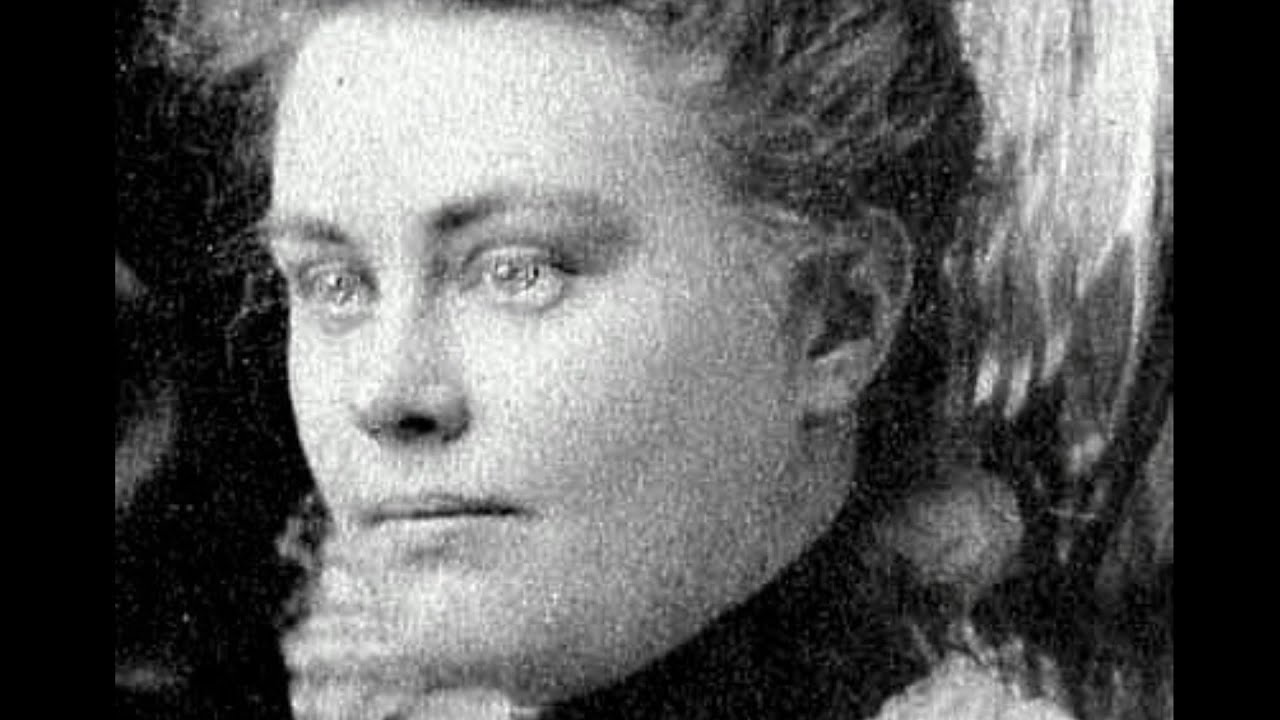 Download The Truth About Lizzie Borden