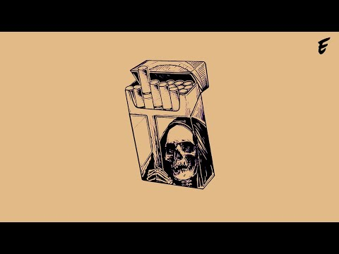 """Transcend 2"" [FREE] jid type beat | dark hip hop type beat 2021"