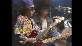 Mannish Boy ,Still Called The Blues、塩次氏、山岸氏のギターは最高!...