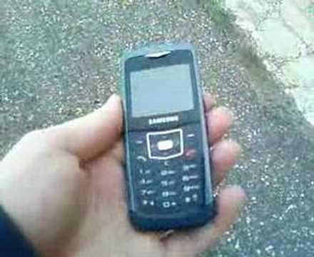 Аккумулятор samsung (батарея) для телефонов и планшетов samsung galaxy в. Купить. -21%. Аккумулятор samsung ab503442cu, d900, d900i, e480,