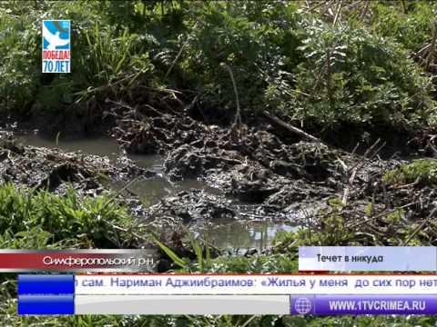 Погода в терновке воронежской области с 1 июня 2017