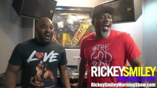 "David Banner & Headkrack Break Down ""The God Box"" Track-By-Track"