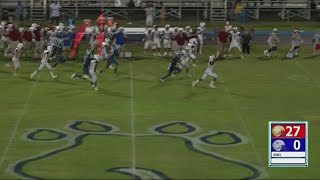 FFN Week 1: Game Night Live & Independent School Games