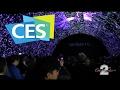 C2 at CES 2017: Show Review
