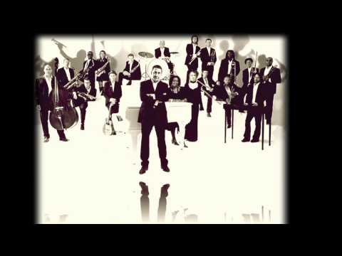 JOOLS HOLLAND AND HIS RHYTHM AND BLUES ORCHESTRA - BLUE GUITAR