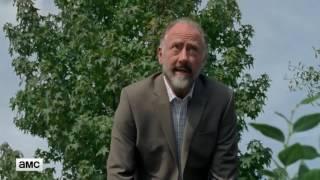 Сериал Ходячие мертвецы 7 сезон 15 серия в HD смотреть трейлер