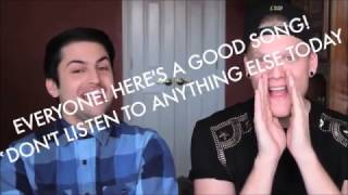 Baixar EVERYONE here's a good song! - SUPERFRUIT