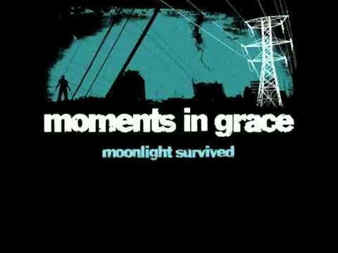 Moments In Grace - Broken Promises (with lyrics)