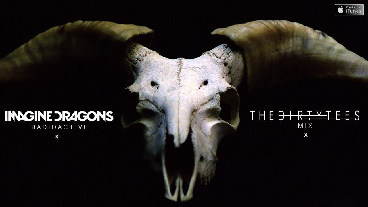 imagine dragons radioactive mp3 download skull