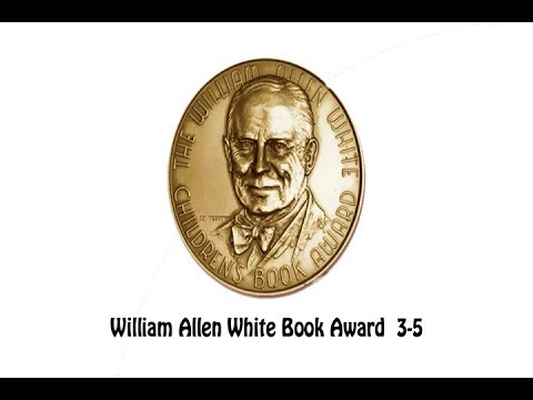 2017-18 William Allen White Children