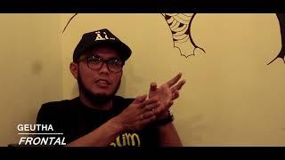 Talk About Hip-Hop - Episode 1 #Perkembangan Hip-Hop Kota Serang (With Geutha Frontal)