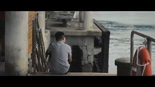 Publication Date: 2017-09-11 | Video Title: 何明華會督銀禧中學C 隊--  沒有屏障的關懷