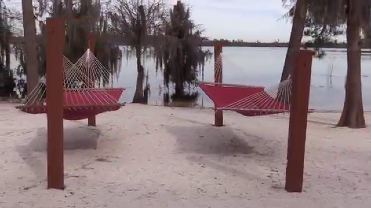 Grand Beach Resort And Timeshare In Orlando Florida Diamond Resorts International You