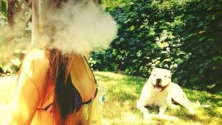 Snoop Dogg ft. Dr. Dre - Smoke Weed Everyday nihrZ42o [HD]