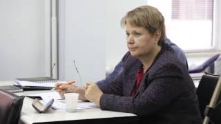 Подготовка за внедряване на ERP система - 2(, 2015-02-17T10:04:53.000Z)