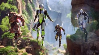 TOP High Graphics Games Of 2018-19 For Pc Ps4 & Xbox.