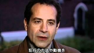 名探偵ポワロ 第63話
