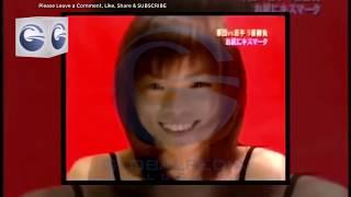 Video LUCU HEBOH !!! Lomba Cium Bokong Pria dan Wanita  Sexy Ala Jepang !!! download MP3, 3GP, MP4, WEBM, AVI, FLV April 2018