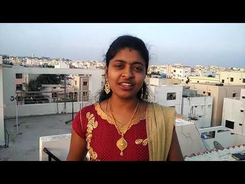 Annapurna Devi archinthunamma song by swarna