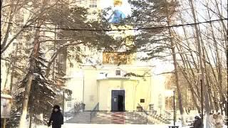 В Семее задержан подозреваемый в убийстве пенсионерки