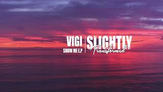 Vigi - Feel This Love