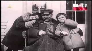 Józef Piłsudski krótka prezentacja
