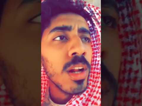 موشكلة والله أبو حمدان