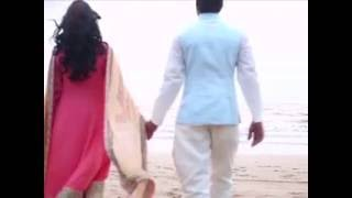 Anchal Talesara music  Lyrics Bulleh Shah Ghoonghat