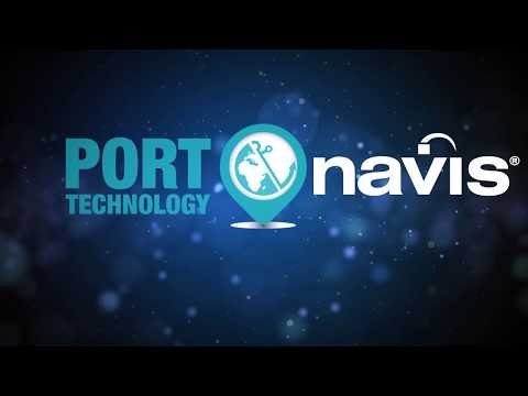 Which Port Terminals Are Pushing Boundaries? - Navis
