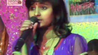 HD आई हो दादा KaiSaN PiYaBa के चरितर BaA || || Bhojpuri hot Holi songs 2015 new || Kajal Anokha