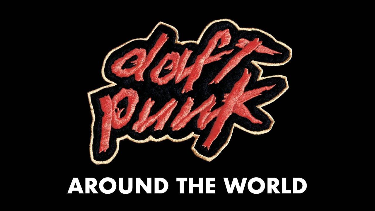 daft-punk-around-the-world-official-audio-daft-punk