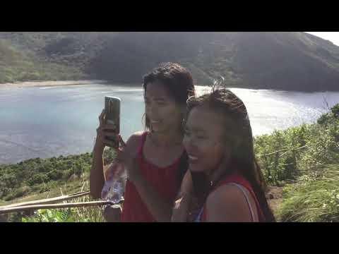 palaui-island:-a-short-travel-video