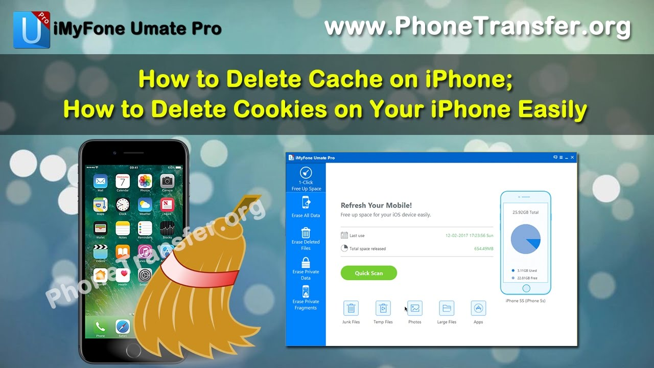 how to clear cookies on iphone how to delete cache on iphone how to delete cookies on 1473