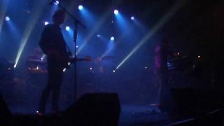 Death in Vegas - Your loft my acid