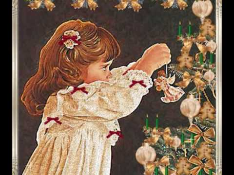 letra de navidad navidad de jose luis perales: