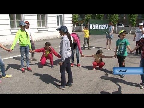 Танцы на тнт 4 сезон 19 августа 2017 (тнт) смотреть онлайн!
