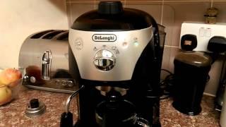 seattle coffee gear