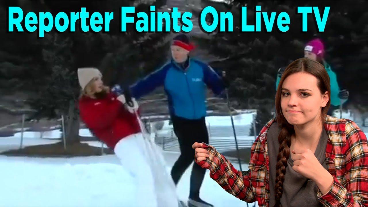 Live Tv.Com