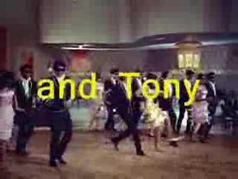 Gregg and Tony Show Karaoke