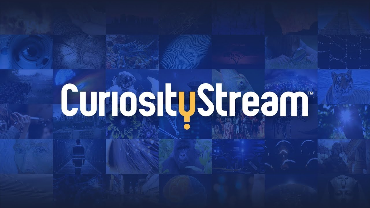 VRV Is Modernizing The Bundle Approach For Niche Streaming