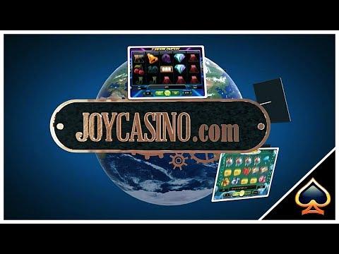 Интернет казино с начальными казино казань покер