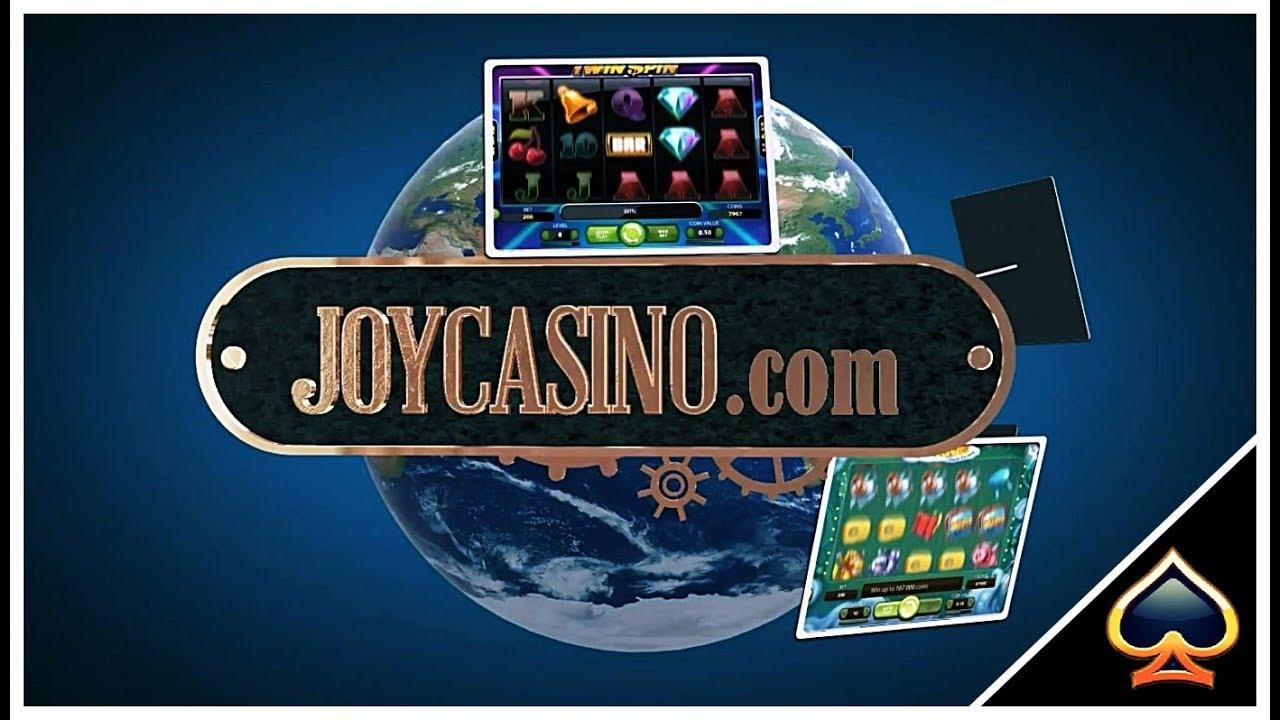 Реклама джойказино играть в карты раздивание играть