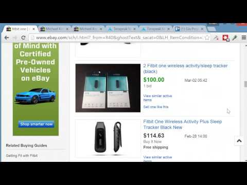 how to price items for sale on ebay, research seller pricing