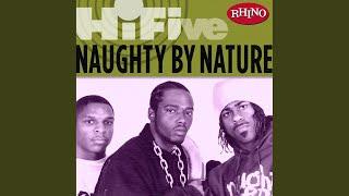 Gambar cover Hip Hop Hooray (Instrumental)
