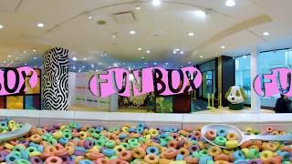funbox-thousand-oaks-360