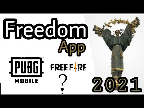 hack in app purchase android without root - Freedom App 2021 Review   will Freedom works on Online Games ?   Muz21 Tech