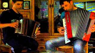 Heligonka Pavol Turiak - Neber si Suhajko Maluckej zeny