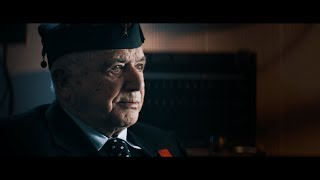 Official Call of Duty®: WWII - Sacrifice