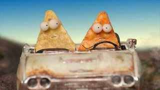 Hilarious Doritos Super Bowl Commercial 2014